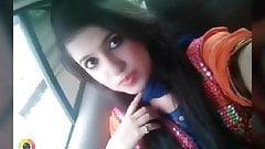Pakistani Pindi Girl Anum Shehzadi nude Porn video scandal