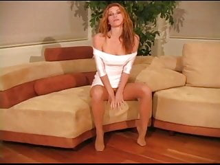 Hannah vandeven porn Heather vandeven joi cum 7 times with countdown