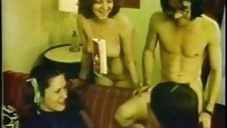 Sweet Sexteen 1975