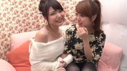 Japanese video 130