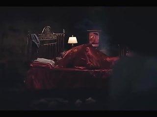 Ricky berens ass - Beren saat atiye part 3