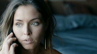 Erotic French Movie - La vie d'Adele (2013) FHD