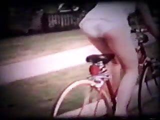 Vintage retro teen porn Retro teen bang