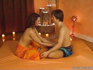 Erotic sensual free e cards Lingham erotic sensual massage