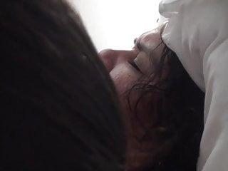 Breast augmentation dfw Dfw bbw latina wife 1st time with bbc david 1