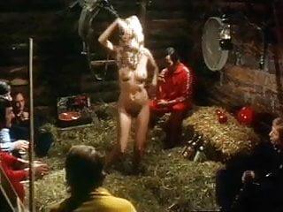 Erotic group sex movies free - Die bett-hostessen 1973 group sex erotic scene
