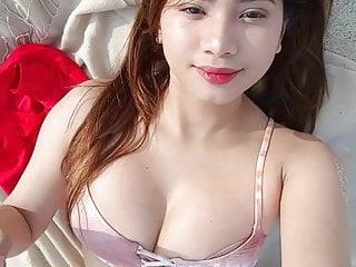 Trisha hot sexy - Trisha sexy video 6