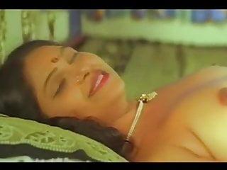 B bain nude - Desi b-grade mallu nude foreplay