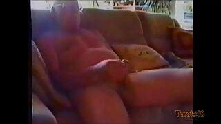 viejas fotos y videos de maduros y abuelos 11