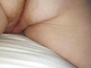 Dark hairy thighs Wifes dark hairy asshole, ass cheeks hairy pussy lips