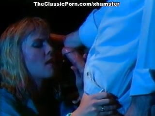Chase porn star tom Little oral annie, tom byron, gina carrera in classic porn