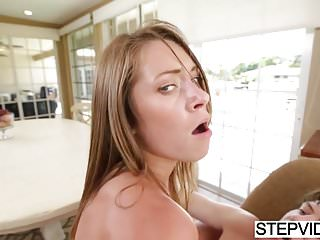 Kirsten storms fucking Fucking horny stepsis kirsten lee