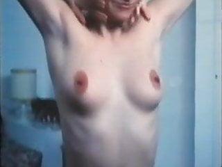 Threesome mfm sex Giochi carnali 1983 threesome mfm scene