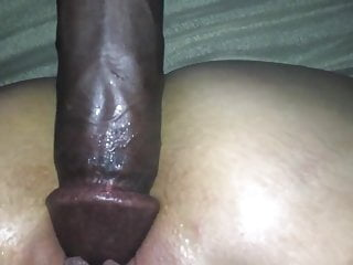 Vaginal itch swelling Wifes clit swells while enjoying bbc