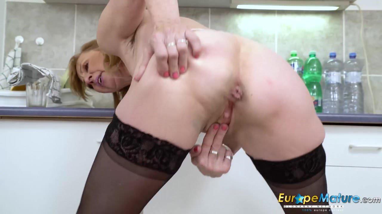 Lady striptease mature Most sexist