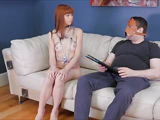 Alexa ass Submissive slave mouth slut alexa nova