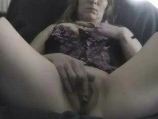 Milf Selftape Stolen Video Found On Her Computer Porn 03