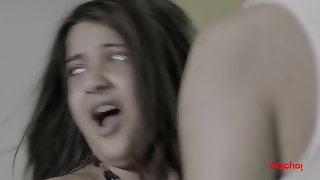 Anamika Chakraborty Hardcore Fucking in Classroom