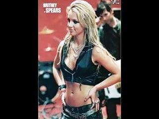 Britney picture sexy Britney spears - i love rock n roll super sexy edit