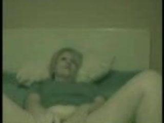 Adult chat malta - Naxxar malta sex