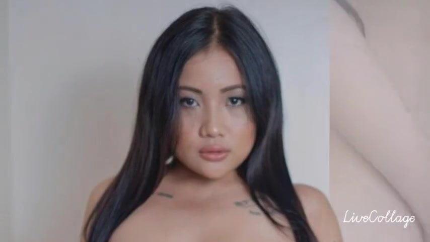 Sex Skandal Berühmtheit Pinoy www.3dbuzz.com
