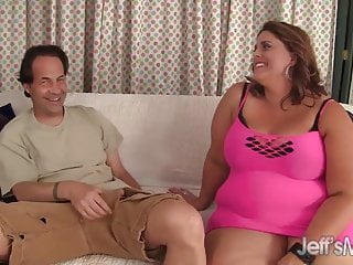 Erin humes porn Fat and sexy bbw erin green gets her pussy stuffed with cock