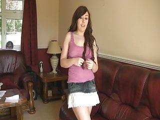 Joy fellowship dick rutgers Cute british girl likes your small dick
