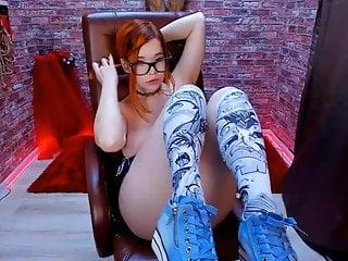 Arika foxx naked video - Arika