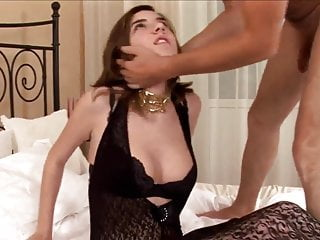 Alisa apps naked Hot babe alisa hardcore