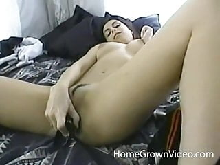 Cash pay girl cry tears fuck Tearing up my girlfriends tight little fuck holes