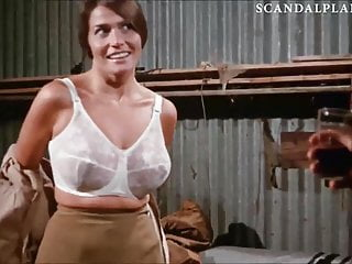 Uschi digard big breast uschi digard Uschi digard nude in the cut-throats on scandalplanet.com