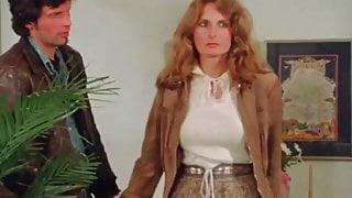 Porno Internview (1979)