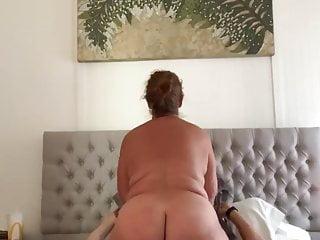 Fuck buddy in massachusetts - Granny fuck buddy riding my cock