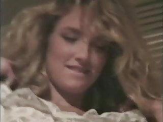 Sexy beth chapman Kelly odell tom chapman