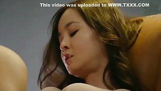 New folder 2, all sex scenes (Korean movie)