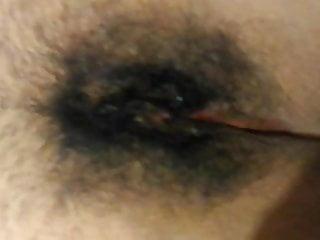 Velvet ants hairy legs Filmando minha amiga pelada antes de meter com meu marido