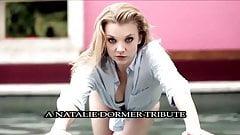 SekushiLover - A Natalie Dormer Tribute
