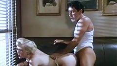 Dixie Ray Hollywood Star (1983)