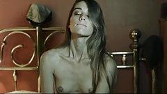 Gabriele orebaugh - '' la leona ''