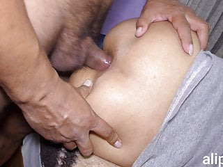 I Share A Room With My Stepsister And I Fuck Her In The Ass Xhcwwb