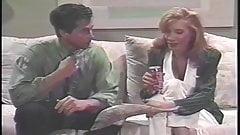 Herman Bed (1993) Full Movie
