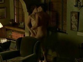 Kate winslet porn clip - Kate winslet - mildred pierce short clip