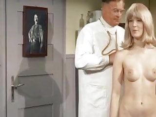 Monika sidor nude Monika rohde renate kasche...nude 1973