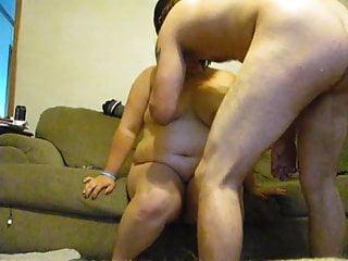 Porn humilation Bbw humilated