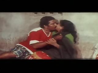 Mallu porn video stills Mallu meenu