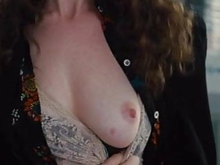 Ann hathaway nude scenes - Anne hathaway love other slomo close up mix