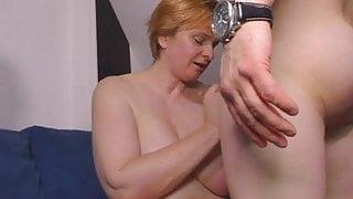 Kuschel Titten 4