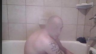 drew bathtub wuick f and chuckk ass show 32 drew bathtub wui