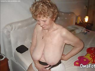Homemade threesome pictures - Omafotze homemade granny pictures compilation