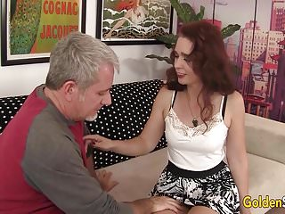 Tori sable escort Grandma sable renae fucked with fat cock